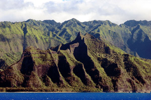 best helicopter tour kauai with Jurassic Park on Kauai besides Travel Tips Information besides Volcan further Beaches likewise What To Do With 2 Days In Kauai.