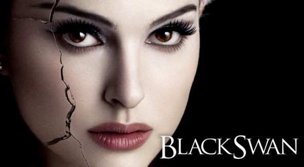 Link to Black Swan film locations