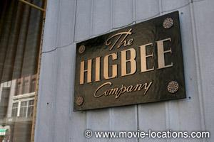 Christmas Story Location.A Christmas Story Film Locations
