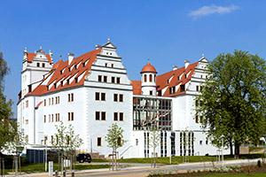 grand budapest hotel movie locations